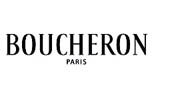 Boucheron Parfums