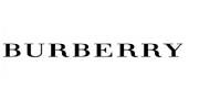 Burberry Parfums