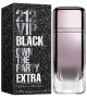 Carolina Herrera - 212 VIP Black Extra