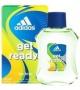 Adidas - Get Ready