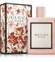 Smaržas: Gucci parfums - Gucci Bloom