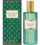Gucci parfums - Mémoire d'une Odeur