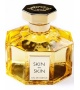 Kvepalai: L`Artisan Parfumeur - Skin on Skin