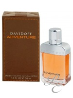 Davidoff Adventure Man