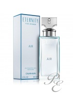 Eternity Air For Women
