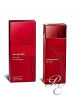 In Red edp