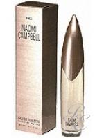 naomi campbell naomi campbell star parfums parfume. Black Bedroom Furniture Sets. Home Design Ideas