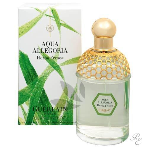 Aqua-Allegoria-Herba-Fresca-Guerlain.139