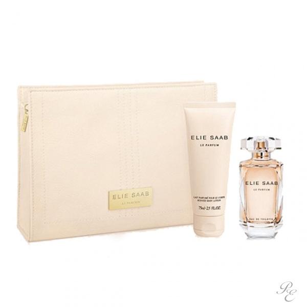 68eb916508f Elie Saab Le Parfum Eau de Toilette Elie Saab Lõhnad Parfüüm ...